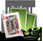 Карточная Игра Кинг Скачать - фото 11
