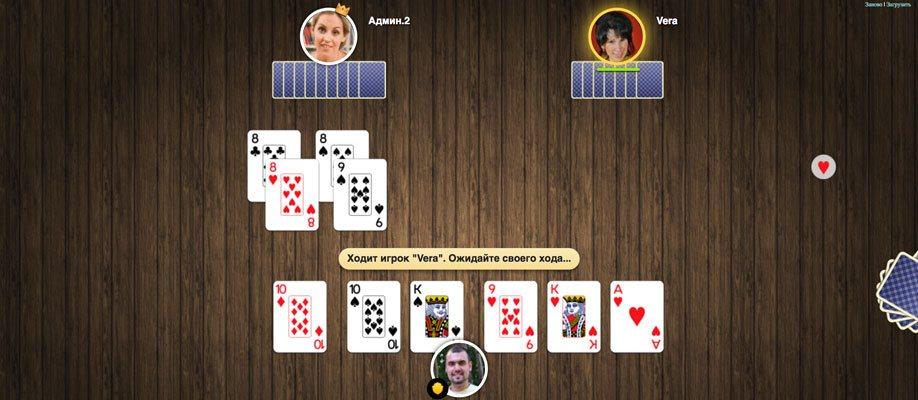 Торрент nokia казино