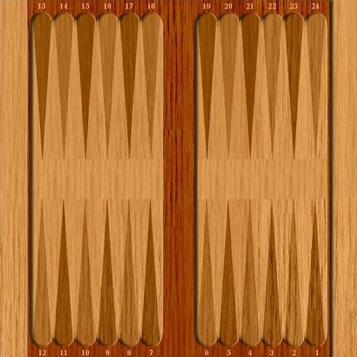 Выигрыш - удовольствие: Iqrat nard online в Коломне: http://igrunvulkano.blogspot.com/2013/06/iqrat-nard-online.html